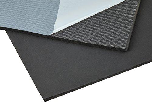 baytronic-dsm-dammschaummatte-feinporig-selbstklebend-1m-x-1m-x-10mm-1m