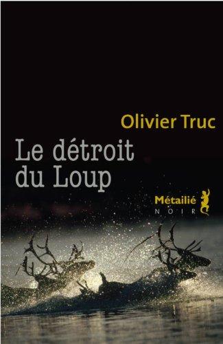 """<a href=""""/node/58918"""">Le détroit du Loup</a>"""