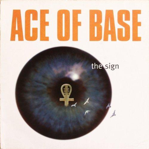 sign-radio-edit-long-dub-versions-1993-vinyl