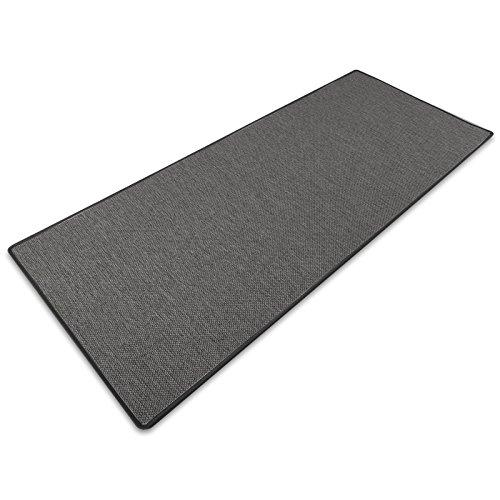 tapis-noir-doux-casa-purar-effet-sisal-polypropylene-coton-salon-chambre-couloir-7-couleurs-au-metre