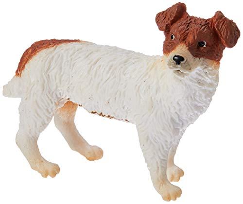 CollectA Jack Russel Terrier -