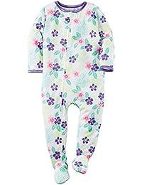 2824cbae3 Amazon.in  Amazon Export Sales LLC - Baby Girls 0-24m   Baby ...