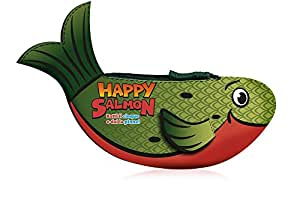 Dv Giochi 54060 Happy Salmon