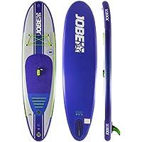 43 resultados para Deportes y aire libre   Deportes acuáticos   Paddle surf    Tablas