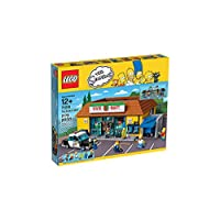 Lego 71016 Pretend & Dress Up  12 Years & Above,Multi color