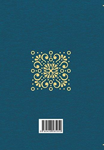 Catálogo Bio-Bibliográfico de los Religiosos Agustinos de la Provincia del Santísimo Nombre de Jesús de las Islas Filipinas Desde Su Fundación Hasta Nuestros Días (Classic Reprint)