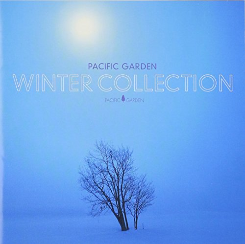 Pacific Garden Winter Collecti -