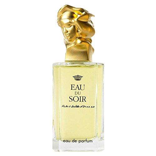 Sisley Eau Du Soir Eau de Parfum - 100 ml