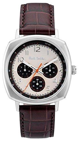 orologio-uomo-paul-smith-p10042