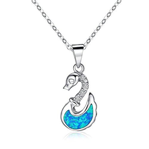 canmiya-925-collar-de-plata-del-cisne-azul-opalo-sintetico-colgante-de-collar-de-la-mujer-longitud-d