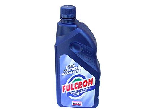 Preisvergleich Produktbild Arexons 1204081 Kanister Entfetter,  transparent,  1 l
