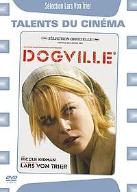 Dogville [Édition Simple]