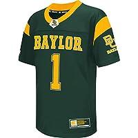 "Baylor Bears NCAA Youth Kinder ""Hail Mary"" Fashion Football Jersey Trikot"