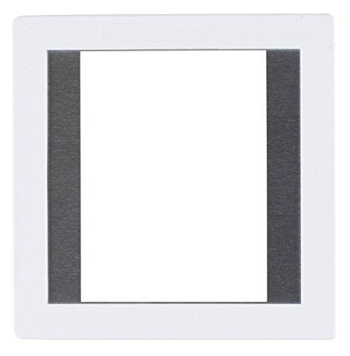 gepe-2501-cornici-per-diapositive-vetro-anti-newton-spessore-3-mm-20-pezzi