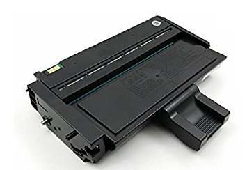 PRINT VISION Cartridge For Ricoh SP-200, SP-200N, SP-200S, SP-200SU, SP-202SN, SP-203SFN, SP-203SF, SP-210, SP-210SU, SP-210SF (Black)