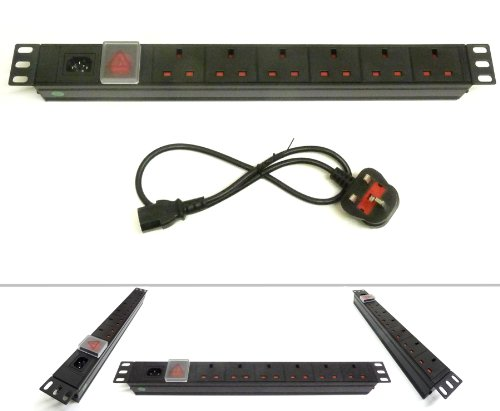 19-6-way-detachable-power-strip-uk-extension-pdu-data-iec-rack-cabinet-mount