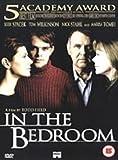 Best Buena Vista Home Video Dvds - In The Bedroom [DVD] [2002] Review