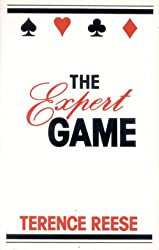 The Expert Game