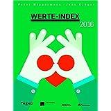 Werte-Index 2016