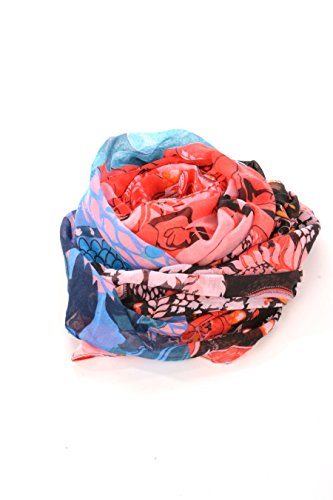 Desigual FOULARD CALIFORNIA FRESH