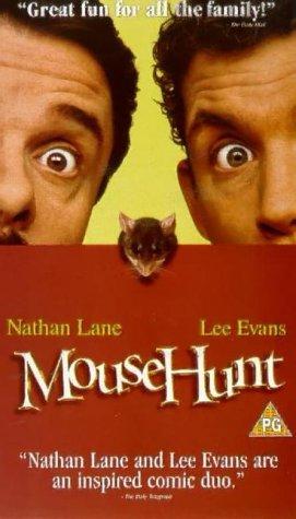 mouse-hunt-vhs-1998