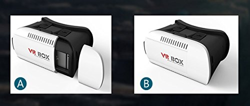 2016-Hot-Selling-VR-Headset-Virtual-Reality-3D-Glasses-Google-Cardboard-VR-Box