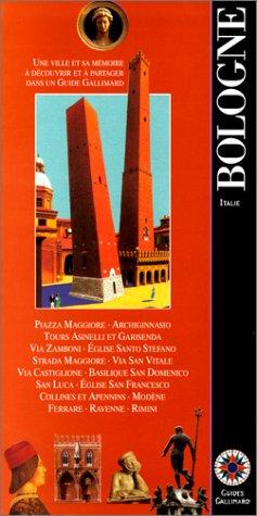 Bologne (ancienne édition)