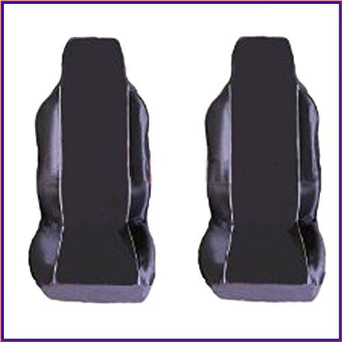 kia-sportage-2010-on-premium-fabric-seat-covers-white-piping-1-1