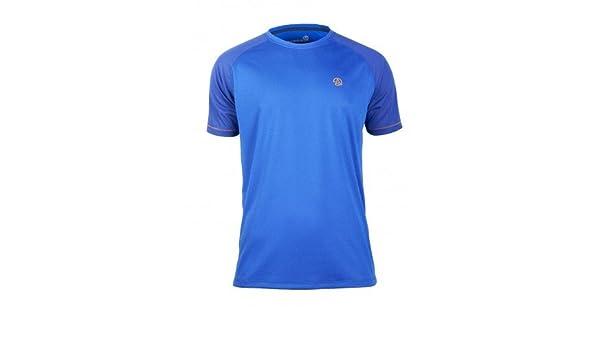 Mapua - T-Shirt randonnée Homme  Amazon.fr  Sports et Loisirs 8a1a3337dcc8