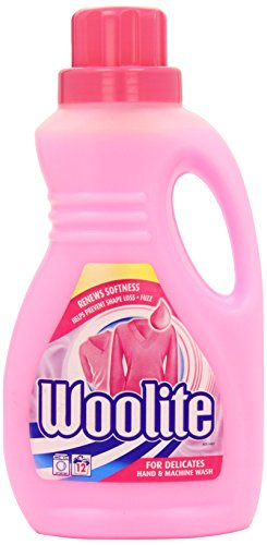 woolite-for-delicates-hand-machine-wash-liquid-detergent-750ml