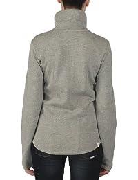Bench Sweatjacke Abbots, Sweat-Shirt Femme