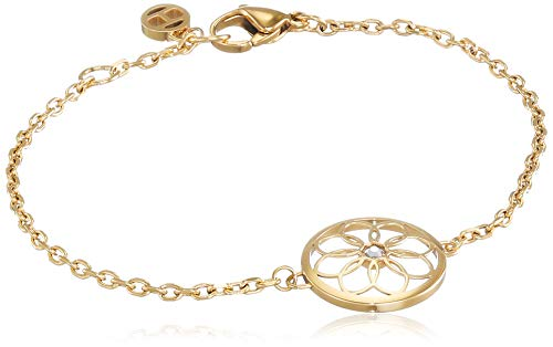 Tommy Hilfiger jewelry 2780047