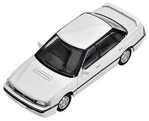 TomyTEC-Vehículo-1/64Subaru Legacy GT