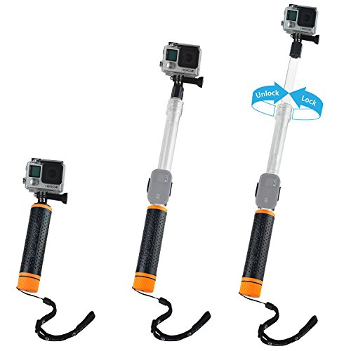 waterproof-telescopic-pole-and-floating-hand-grip-in-one-for-gopro-hero-5-black-session-hero-4-sessi