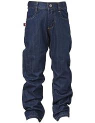 LEGO wEAR bRYAN - 302 (jeans pour enfant coupe sLIM taille 104–152)