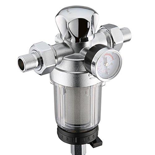 whooser-el-nuevo-ruckspul-de-funcion-de-prefiltro-filtro-de-agua-y-filtro-de-retrolavado-con-316-de-