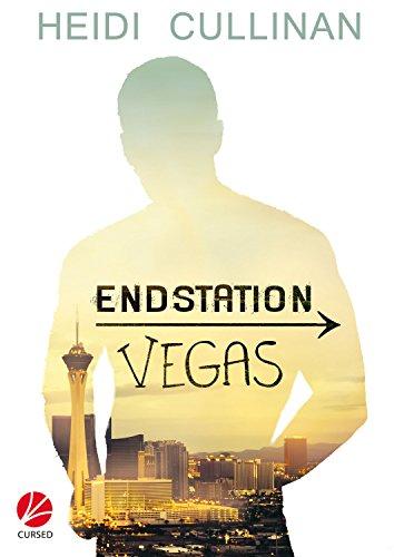 Endstation: Vegas (Special Delivery 2)