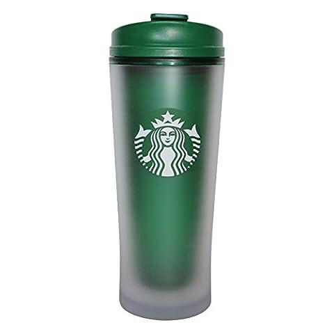 Starbucks Tumbler Madison Core 16oz Starbucks Becher Madison Core (Madison Kaffee)