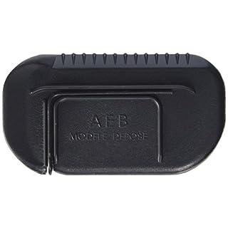 Altium 650302 Seat Belt Clip