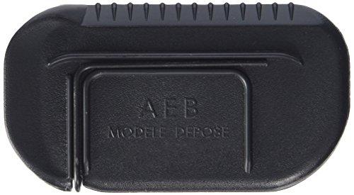 altium-650302-pince-ceinture-securite