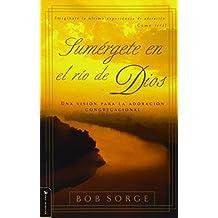 Amazon.es: Bob Sorge: Libros