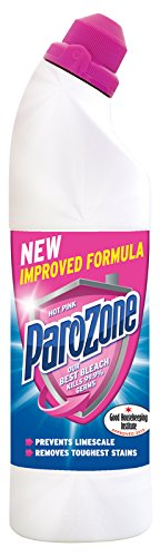 parozone-strongest-thick-bleach-pink-750-ml-pack-of-12