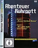 Abenteuer Ruhrpott Folgen: 3+4 kostenlos online stream