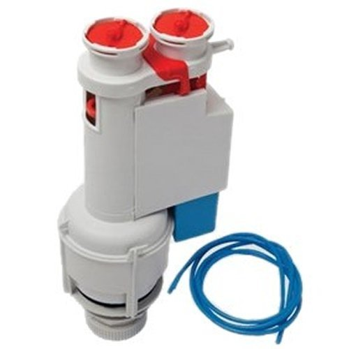 ideal-standard-sv93467-pneumatic-dual-flush-valve-multi-colour