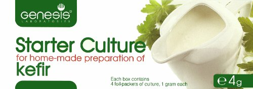 kefir-starter-culture-pack-of-4-freeze-dried-sachets