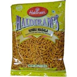 haldirams-nimbu-masala-200gms