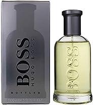 Hugo Boss Perfume  - Boss by Hugo Boss - perfume for men - Eau de Toilette, 100ml