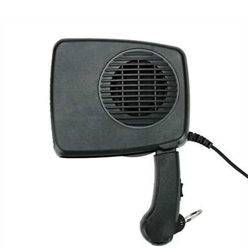 Termo Ventilatore riscaldante da auto