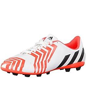 adidas Unisex-Kinder Predito Fxg J Fußballschuhe