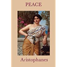 Peace by Aristophanes (2015-02-09)